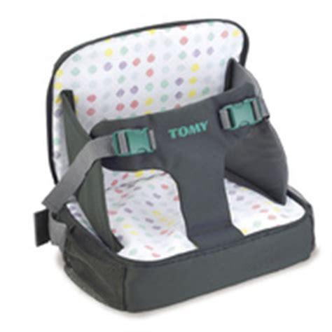 siège pour caddie bébé réhausseur bébé achat de réhausseurs de chaise avec