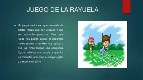 Juegos Tradicionales De Ecuador En La Educacion