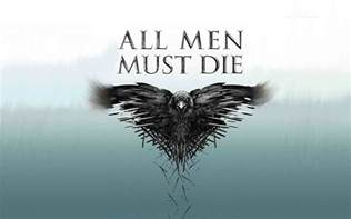 Image result for game of thornes free images