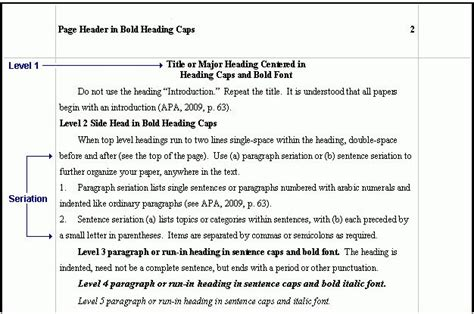 Write my groom's speech argumentation critical thinking and the postgraduate dissertation argumentation critical thinking and the postgraduate dissertation literature review on prevalence of hypertension pdf glass castle essay