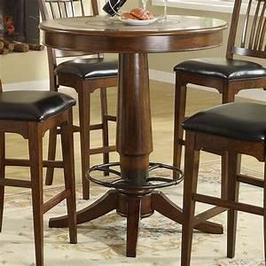 Der Runde Tisch : runder bistro tisch und st hle ~ Yasmunasinghe.com Haus und Dekorationen