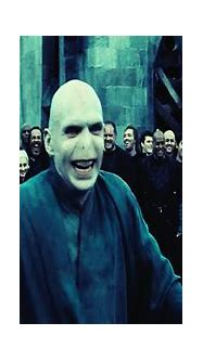 Why is Voldemort Such a Good Villain?   iGeekOut.Net