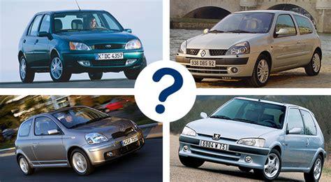 voiture occasion qui consomme le moins voiture occasion essence pas cher le monde de l auto