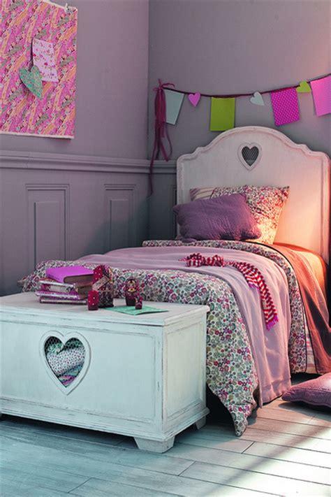 Lilac Bedrooms, Lavender Bedroom Ideas Lilac Girls Bedroom