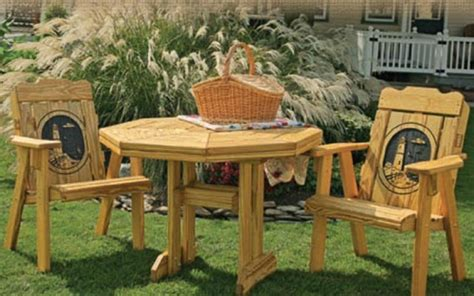 furniture river view outdoor products