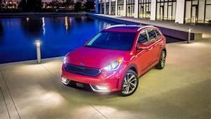 Forum Kia Niro : my electric car forums electric vehicle forums and news ~ Medecine-chirurgie-esthetiques.com Avis de Voitures