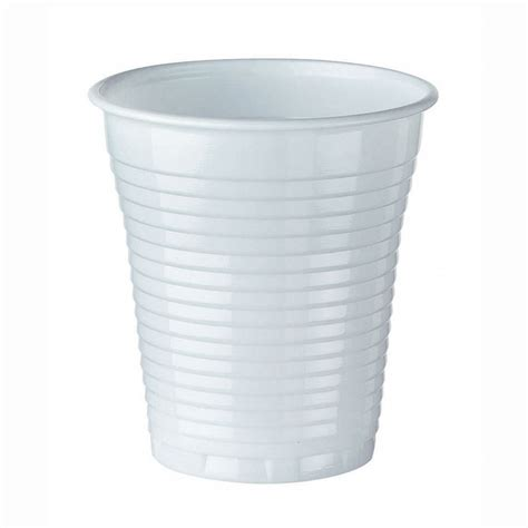 Bicchieri Plastica by Bibo Italia Bicchieri In Plastica Per Da