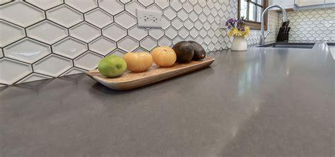 trends in kitchen backsplashes 8 top trends in kitchen backsplash design for 2017 home