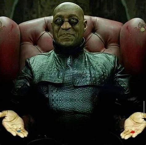 Meme Bill Cosby - 25 best ideas about bill cosby meme on pinterest offensive humor funny menes and puddin pop