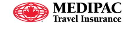 Medipac travel insurance canada joined the canadian snowbird association in celebrating their 25th founding. Travel Insurance for Canadian Seniors and Snowbirds