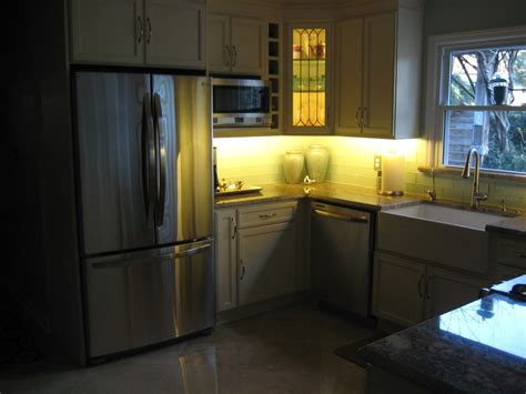 kitchen cabinets lighting ideas kitchen dining kitchen decoration with lights accent