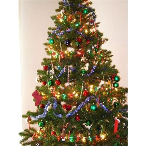tips for recycling christmas lights