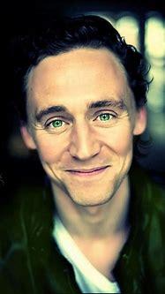 Loki - Happy by Loki--Silvertongue on DeviantArt