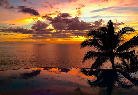 Puerto Vallarta Beach Club Gallery Los Muertos Beach