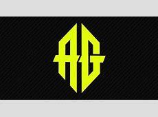 Antoine Griezmann presenta su nuevo logo