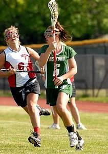 Lacrosse, Girls Varsity / SEAFORD GIRLS LACROSSE PLAYERS ...