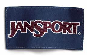 JanSport - Wikipedia  Jansport