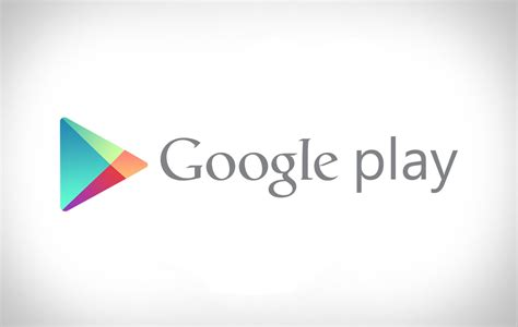 android play will be screening all android tv apps in the play