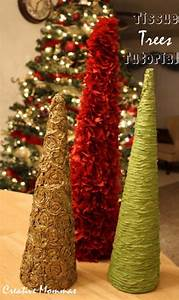 Brilliant, Holiday, Decor, You, Can, Make, In, Minutes