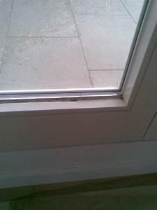 Schwarzer Schimmel Fenster : schimmel an glasversiegelungen ~ Whattoseeinmadrid.com Haus und Dekorationen
