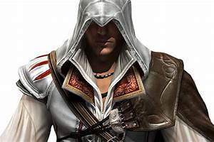 'Assassin's Creed Ezio Trilogy' compilation coming ...