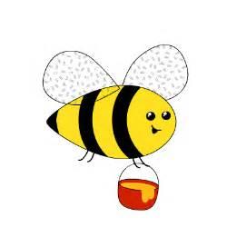 powerpoint mariage abeilles images photos et illustrations gratuites pour