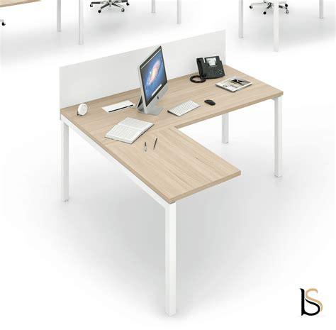 bureau avec retour ikea bureau avec retour déé yard martex bureaux opératif
