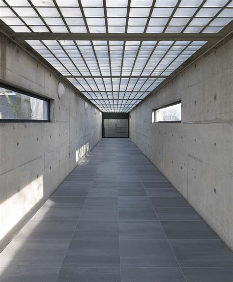 MOSA SOLIDS   Ceramic tiles from Mosa   Architonic