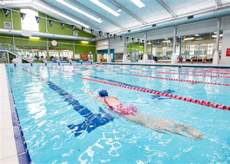 Swimming Clubs, Teams & Swimming Squads Ymca Auckland