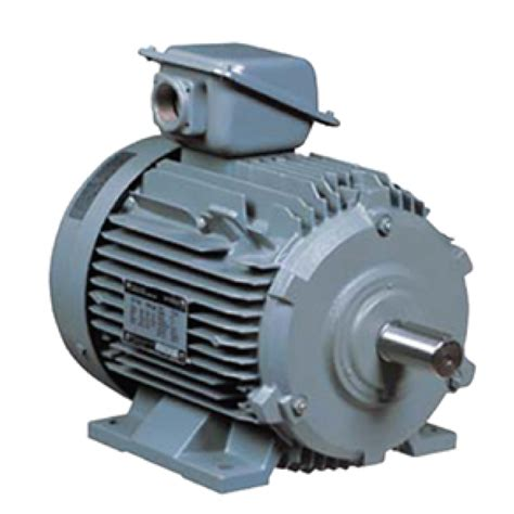 Electric Motor Catalogue by Electric Motors Electric Motors