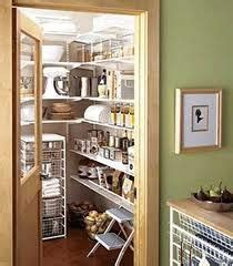 organize a small kitchen 1000 images about pantry kitchen organizers on 3776