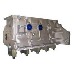 sell gm pontiac  cylinder aluminum block super duty chevy