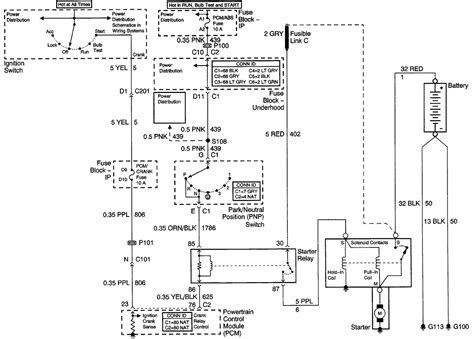 Wire Diagram Yamaha Venture by Wiring Diagram For 2000 Venture Abs Wiring Diagram Database