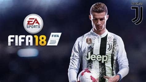 Wallpaper Desktop Ronaldo Juventus HD | 2021 Football ...