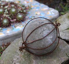 Pinterest Ohne Anmeldung Garten : min str mpe nisse lavet i beton beton cement concrete betong pinterest ~ Watch28wear.com Haus und Dekorationen