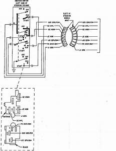 Dodge Ram Ignition Diagram