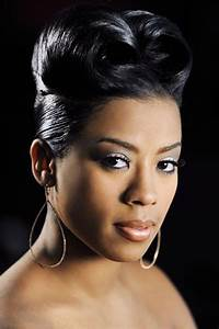 25 Fabulous Keyshia Cole Short Hairstyles - Cool & Trendy ...