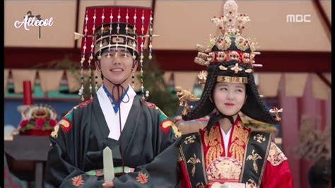 Streaming tokyo revengers subtitle indonesia. Streaming Drama Korea Boy Before Flower Sub Indo | Best ...