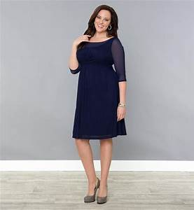 wholesale plus size special occasion dresses buy formal With cheap plus size dresses for special occasions