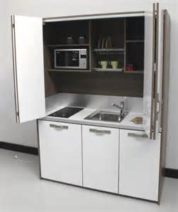 Best Minicucina Ikea Varde Cucina Armadio Images - Skilifts.us ...