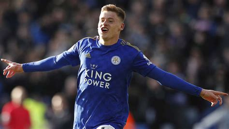 Leicester City vs Manchester City Betting Tips: Latest ...