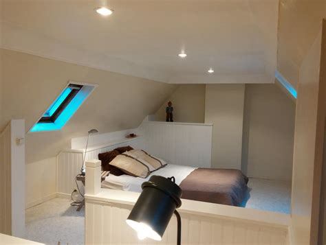 dressing chambre 12m2 awesome idee deco chambre mansardee gallery awesome