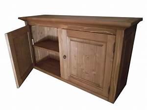 meuble salle de bain style anglais 5 element haut de With meuble salle de bain style anglais