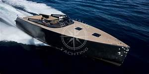 Luxury Boat Yacht Rental French Riviera For Events