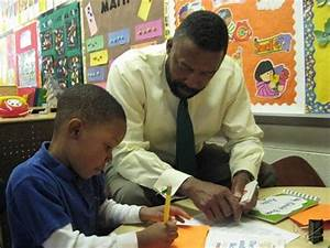 Detroit school board to talk about district's academic ...