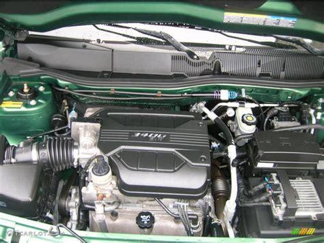 2005 Chevrolet Equinox Lt Awd 34 Liter Ohv 12valve V6