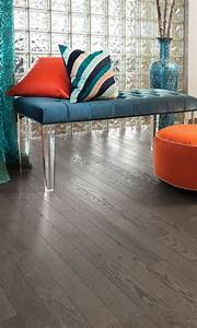 14 best alive collection images on pinterest hardwood With eastman flooring