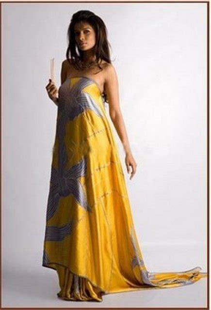 Chula Padmendra - Sri Lankan Sexy Famous Model & Dancing ...