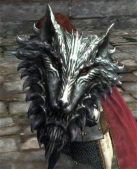 hellfang dragons dogma wiki fandom powered  wikia