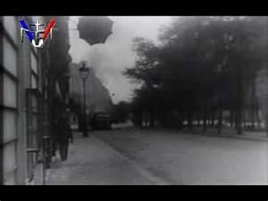 Film Sous Marin Seconde Guerre Mondiale Youtube : seconde guerre mondiale r sistance ffi lucie aubrac youtube ~ Medecine-chirurgie-esthetiques.com Avis de Voitures